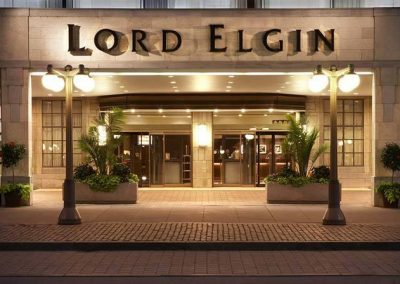 Lord-Elgin-Hotel