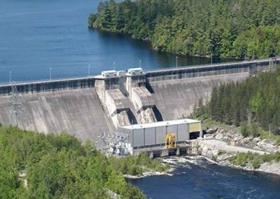 Stations_Hydro_Masthead_MountainChuteStation